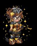 Seika19's avatar