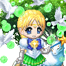SailorEarth89's avatar