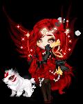 Sakumi-Wolf-Demon