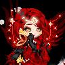 Sakumi-Wolf-Demon's avatar