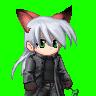 `Sephiroth_01`'s avatar