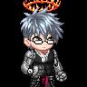 SetaGuyamoh's avatar