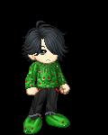 Benevolent Yang's avatar