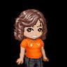 Kayi Eto's avatar