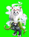 Emilysu
