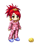 o0Melissa0o's avatar