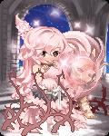 Hono Shirayuki's avatar