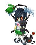 Necrotic Jellyphish