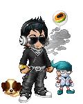 jamiestu10's avatar