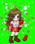 miss-raspberrytruffle