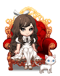 Sinful Royalty's avatar