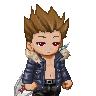 otakucrazy20's avatar