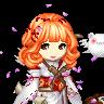 I Mina Hakuba I's avatar