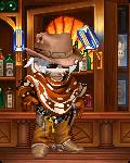 wolfboy_sai's avatar