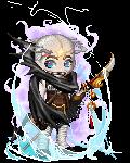 Hnakki IV's avatar