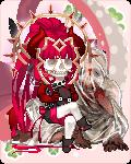 Rahneface's avatar