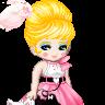 I Love Toadette's avatar