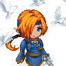 Mega Iwona's avatar