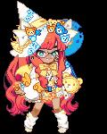 xOhHaiDere's avatar