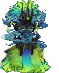 Pommes Frites's avatar