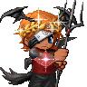 eBil xMArion hYbRid's avatar