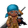 gigacrisis's avatar