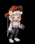 x-FwEe HuGz-x's avatar