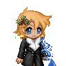 -Meijin Mayonaka Hisui-'s avatar