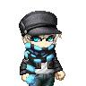 x_minsk_x's avatar