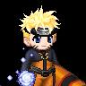 Kyuu_Leaf_Ninja's avatar