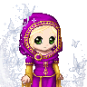 Poppet11's avatar