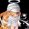 Anya Hikaze's avatar