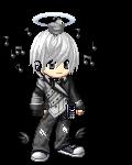 pk trainers's avatar