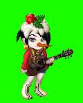Tongue Overdose's avatar