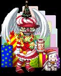 NeverAging's avatar