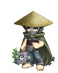 ryu ninja of death