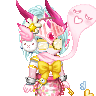 Frizzel's avatar
