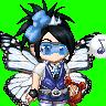 l0veserenity's avatar