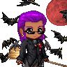 Crystal Xeo's avatar