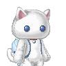 aliahrara's avatar