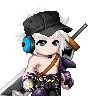 Nagynota's avatar
