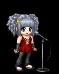 Kagemusha_Guren's avatar
