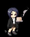 0ct's avatar
