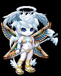 Soreiyu's avatar