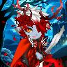 mihokitty's avatar