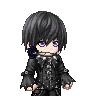 xZEROxEXISTENCEx's avatar