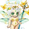 Ninja-bunny Grl's avatar