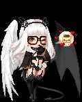 littledragona's avatar