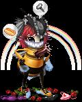 Psycho Coffee's avatar