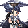 tivan89's avatar
